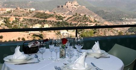 Hotel Vilar Rural de Cardona.jpg