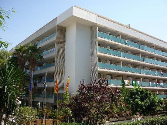 Hotel H10 Playa Margarita.jpg