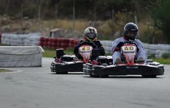 Karting Club Vendrell.jpg