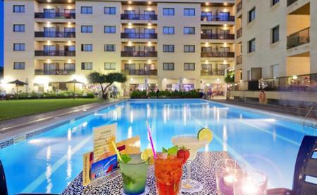 Aparthotel Olimar II.jpg