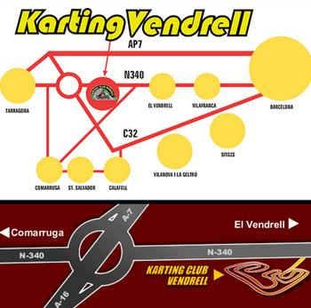 Karting Club Vendrell ...jpg