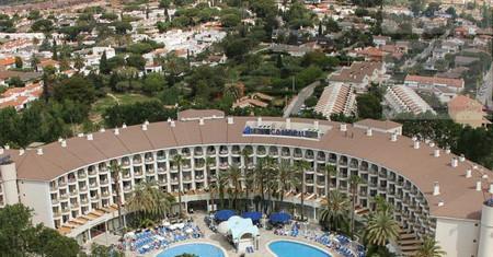 Hotel Best Cambrils.jpg