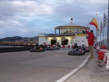 Karting Roses.jpg