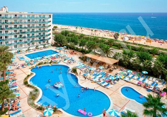 Hotel Golden Taurus Park.jpg