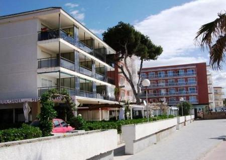 Apartamentos Augustus.jpg