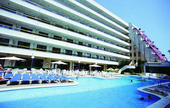 Hotel Tropic Park.jpg