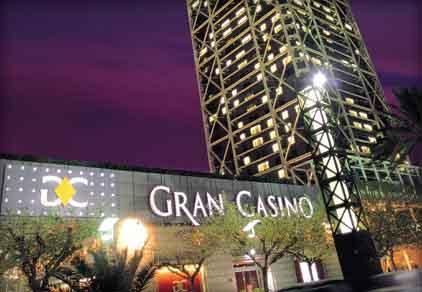 Казино барселоны казино лас вегас бесплатно скачать