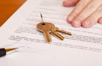 Процедура покупки квартиры в испании работа в болгарии на лето для студентов отзывы