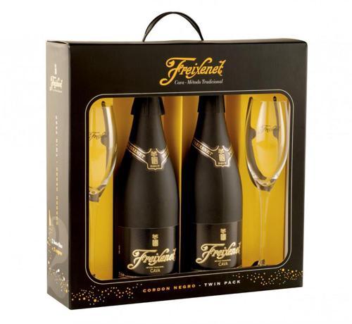шампанское Испании.jpg