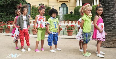 piu et nau, магазины для детей в испании...jpg