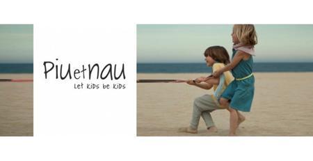 piu et nau, магазины для детей в испании.jpg