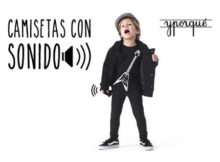 yporque, интернет магазины испании...jpg