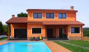 элитная недвижимость в испании.jpg