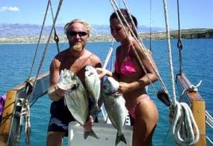 рыбалка в коста дорада.jpg
