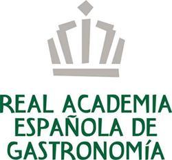 гастрономия испании.jpg