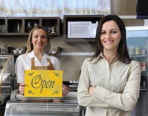 как открыть бизнес в испании.jpg