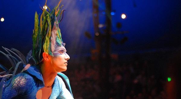 порт авентура Cirque_Du_Soleil.jpg