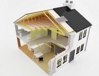 справка пригодности жилья.jpg