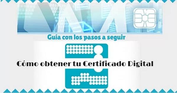 tutorials-112-0-62551200-1499252382.jpg