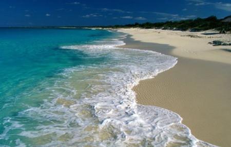 Альканар пляж.jpg