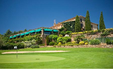 Club de Golf Costa Brava.jpg