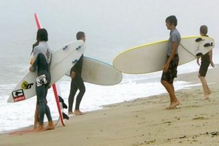 Capgirell Surf ....jpg