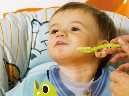 детское питание.jpg