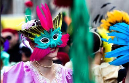 карнавал испания.jpg