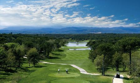 PGA Golf Catalunya.jpg