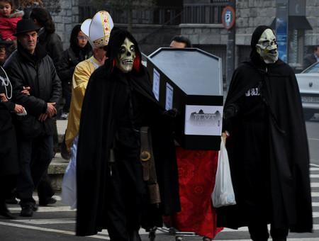 испания карнавал.jpg
