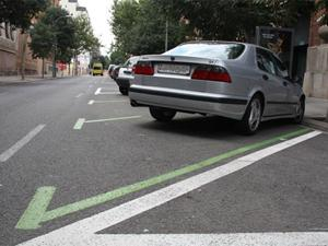 правила парковки в барселоне.jpg