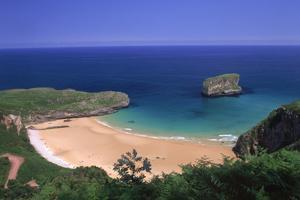 лучшие пляжи в испании.jpg