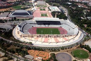 олимпийский стадион барселона.jpg