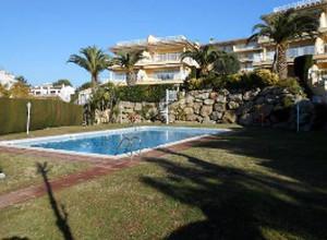 купить недвижимость в испании,  Castell-Platja d'Aro..jpg
