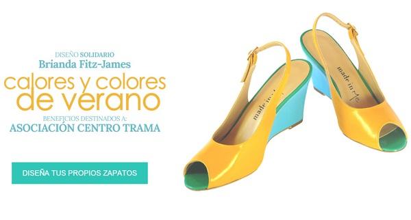 обувь из испании интернет магазин.jpg