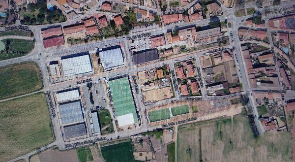 castell d aro, коммерческая недвижимость в испании.jpg