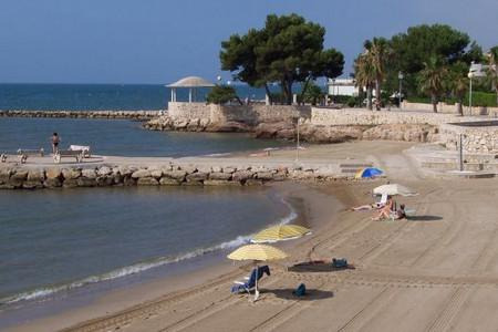 пляжи Сан-Карлос-де-ла-Рапита.jpg