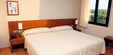 Hotel Santuari.jpg