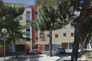 недвижимость в испании, Квартира в Сант Фелю де Гишольс, 900 метров до моря.jpg
