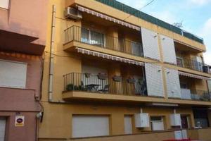недвижимость в испании, Квартира в  Бланесе в 10 минутах от пляжа.jpg