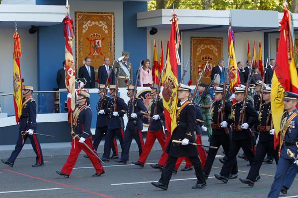 Эротический фестиваль в испании