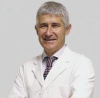 врачи испании, Dr. Francesc Duch Mestres.jpg