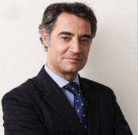 врачи испании, Dr. Miguel Gonzalez Candial.jpg