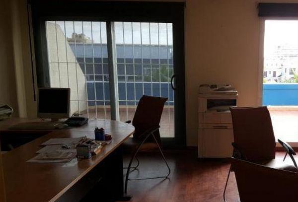 продажа коммерческой недвижимости в испании.jpg