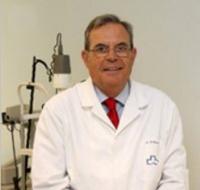 врачи испании, Dr. Fernando Mascaro Ballester.jpg