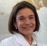 врачи испании, Dra. Susana Duch Tuesta.jpg