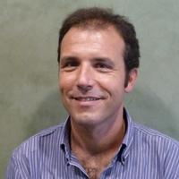 врачи испании, Dr. Hugo Blasco Garrido.jpg