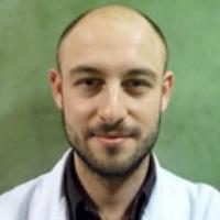 врачи испании, Dr. Javier Fernandez Garcia.jpg