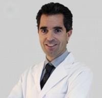 врачи испании, Dr. Jordi Gatell i Tortajada.jpg