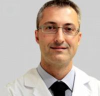 врачи испании, Dr. Xavier Corretger Ruhi.jpg
